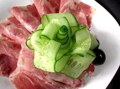 cucumber-rose06.jpg