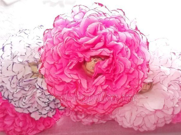 easy-paper-flower-bouquet06.jpg