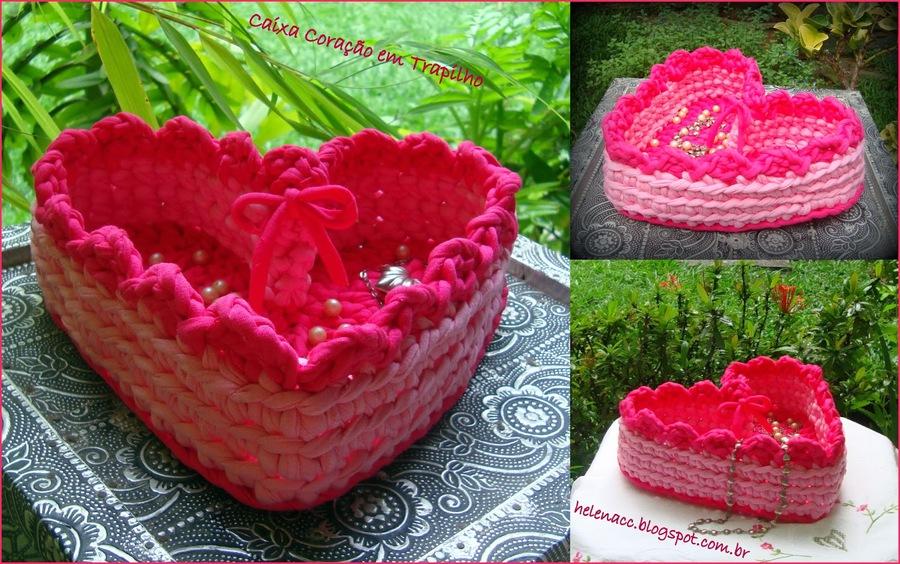 heart-shaped-basket-and-rug02.jpg