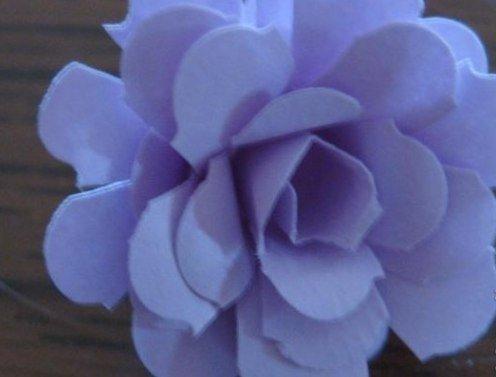 paper-flower-wallart05.jpg