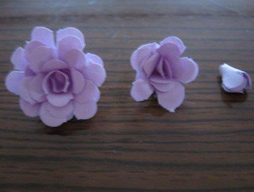 paper-flower-wallart07.jpg