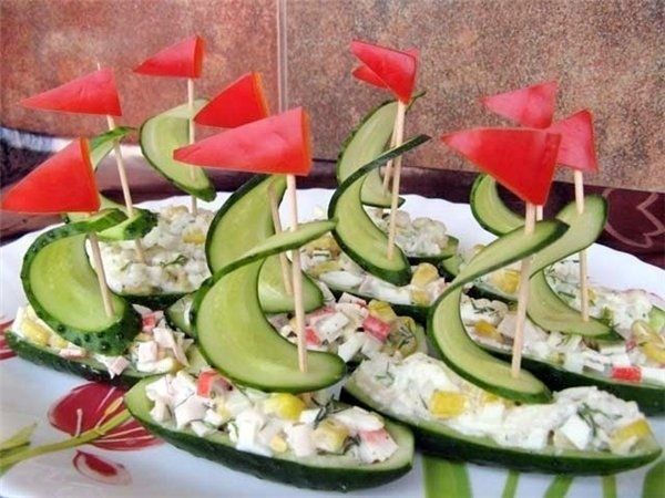 [عکس: Amazing-Vegetables-Boats12.jpg]