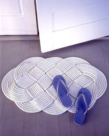 Braided-Rope-Door-Mat00.jpg