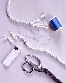 Braided-Rope-Door-Mat01.jpg