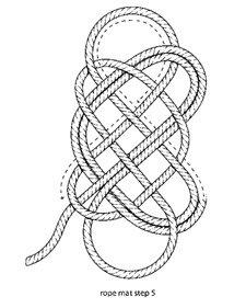 Braided-Rope-Door-Mat06.jpg