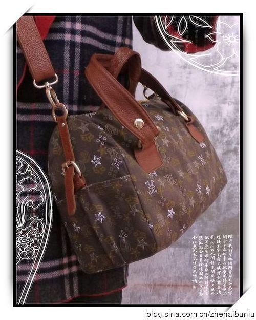DIY-Stylish-boston-bag02.jpg