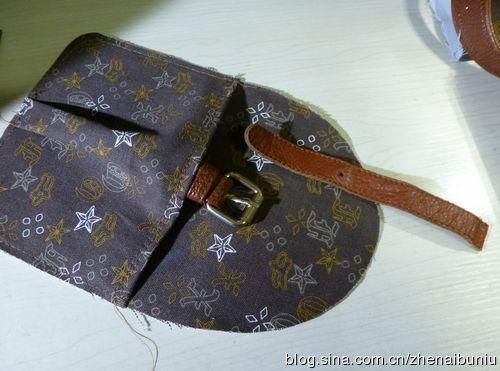 DIY-Stylish-boston-bag11.jpg