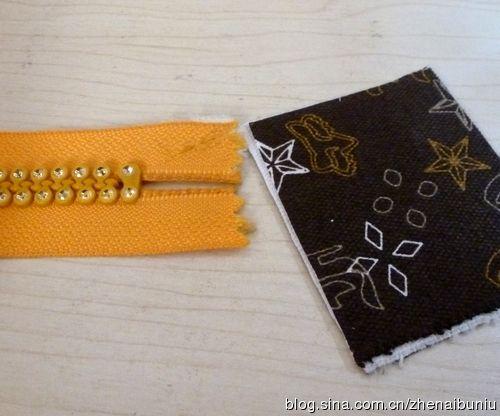 DIY-Stylish-boston-bag12.jpg