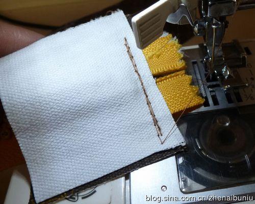 DIY-Stylish-boston-bag13.jpg