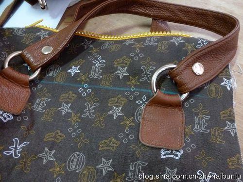 DIY-Stylish-boston-bag15.jpg