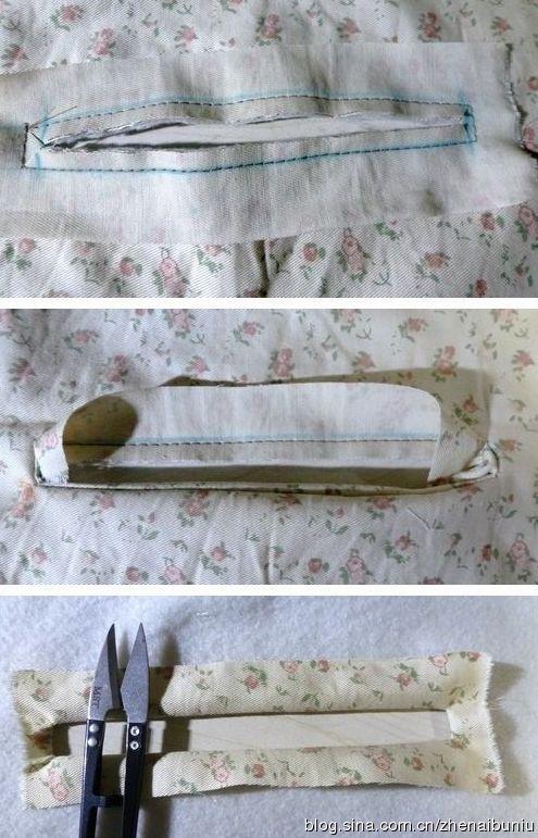 DIY-Stylish-boston-bag20.jpg