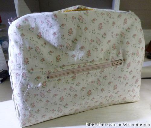 DIY-Stylish-boston-bag29.jpg