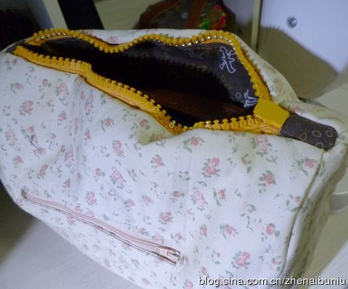 DIY-Stylish-boston-bag30.jpg