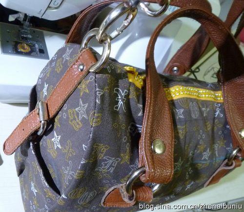 DIY-Stylish-boston-bag31.jpg