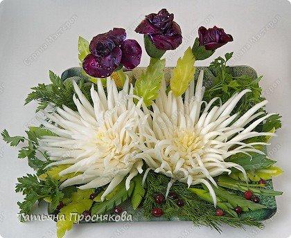 Edible-Flower-Bouquet-Cabbage-01.jpg
