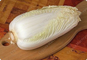Edible-Flower-Bouquet-Cabbage-02.jpg