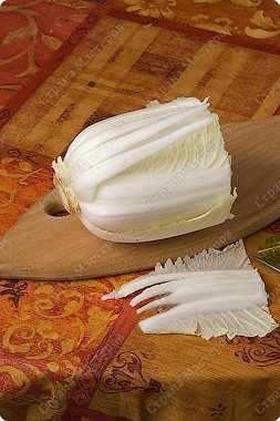 Edible-Flower-Bouquet-Cabbage-08.jpg