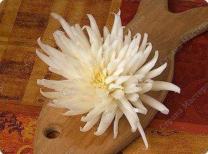 Edible-Flower-Bouquet-Cabbage-10.jpg