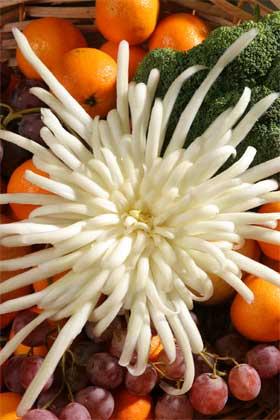 Edible-Flower-Bouquet-Cabbage-11.jpg
