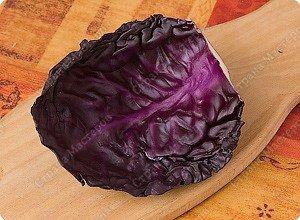 Edible-Flower-Bouquet-Cabbage-12.jpg