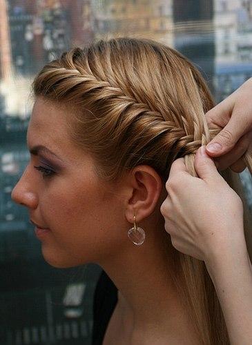 Brilliant Updo For Braids Hairstyles Braids Short Hairstyles Gunalazisus