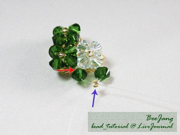 Four-Leaf-Clover-Beaded-Bracelet11.jpg