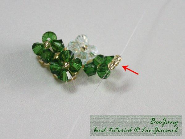 Four-Leaf-Clover-Beaded-Bracelet12.jpg