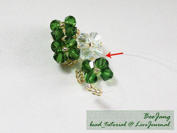 Four-Leaf-Clover-Beaded-Bracelet13.jpg