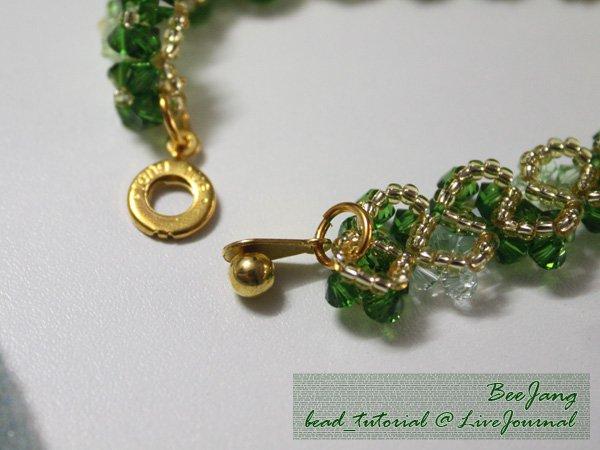 Four-Leaf-Clover-Beaded-Bracelet14.jpg