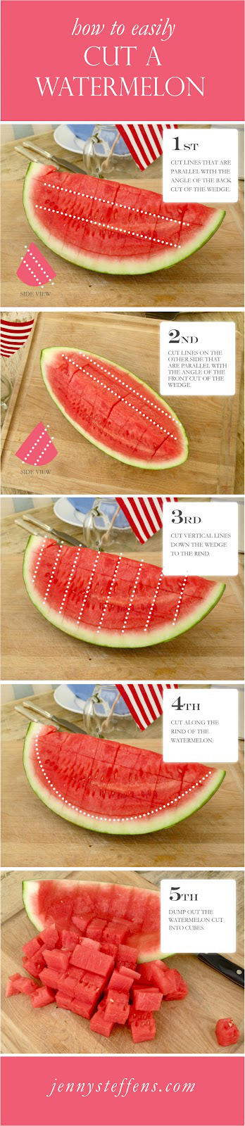 How-to-cut-a-watermelonm-2