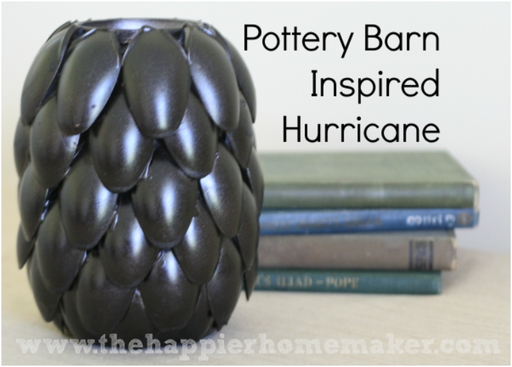 Pottery-Barn-Inspired-Hurricane
