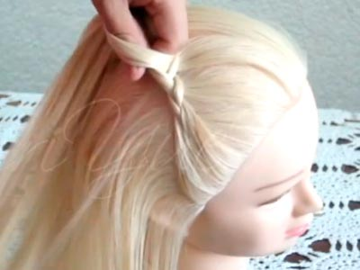 S hairstyle04