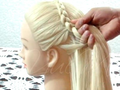 S hairstyle05