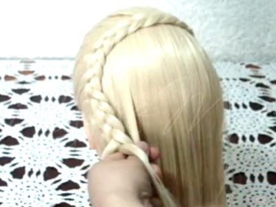 S hairstyle06
