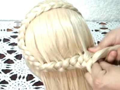 S hairstyle07