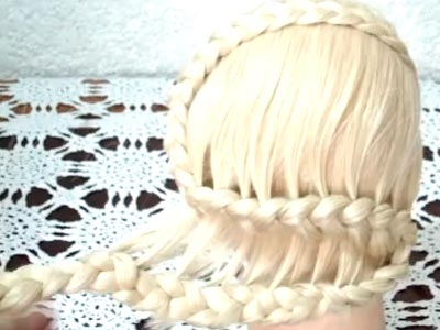 S hairstyle08