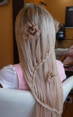 S hairstyle10