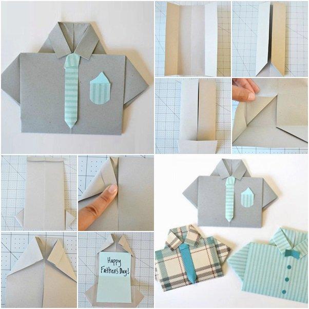 How To Make An Origami Crane Card