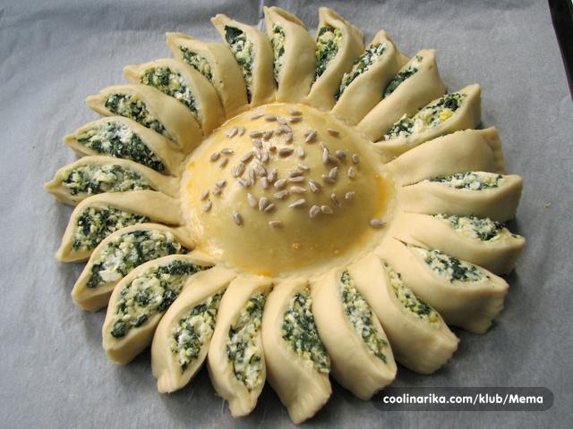 Sunflower-pie08.jpg