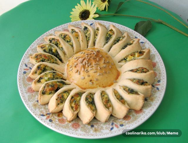 Sunflower-pie09.jpg