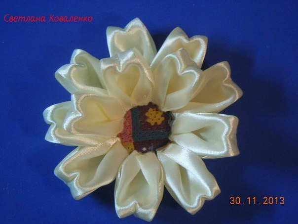 beautiful-satin-ribbon-flower08.jpg