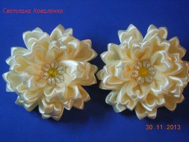 beautiful-satin-ribbon-flower09.jpg