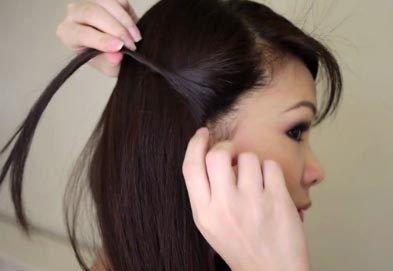 braided-hair-bun002.jpg