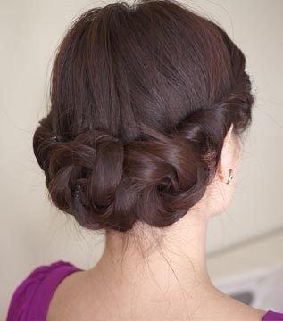 braided-hair-bun01.jpg