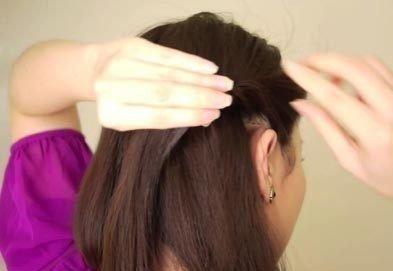 braided-hair-bun03.jpg