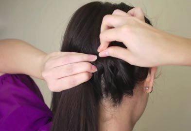 braided-hair-bun04.jpg