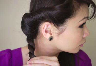 braided-hair-bun05.jpg