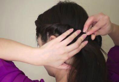 braided-hair-bun06.jpg