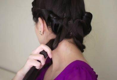 braided-hair-bun07.jpg
