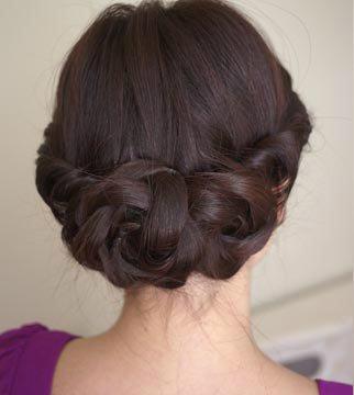 braided-hair-bun08.jpg